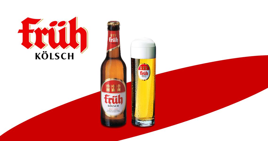 「kölsch 啤酒」的圖片搜尋結果